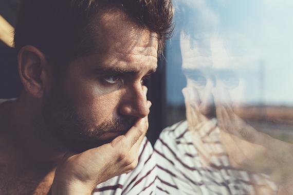 20170831-actu_anxiete-et-depression