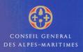 logo-cg-aples-maritimes