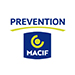 logo-prevention-macif