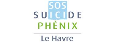 logo-sos-suicide-phenix-le-havre