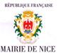 logo-ville-nice