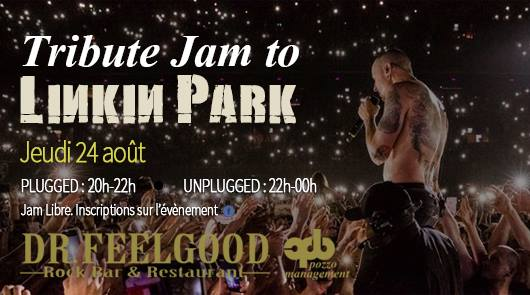 tribute-jam-a-chester-bennington-par-pozzo-management