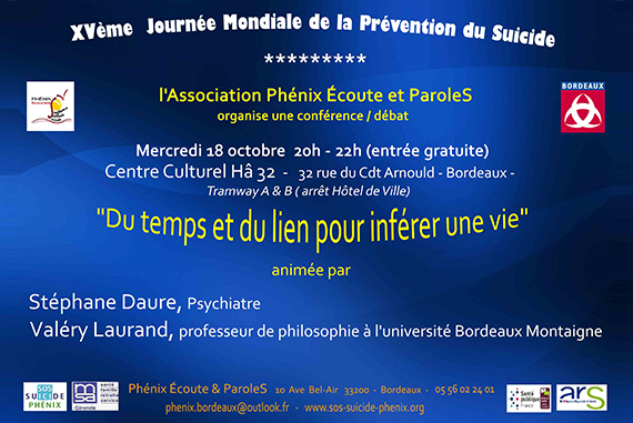 20171012-conference-debat-a-bordeaux-dans-le-cadre-de-la-jmps-2017