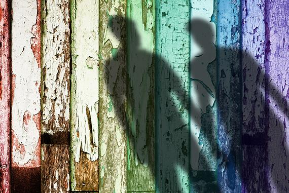 20171130-actu_les-discriminations-homophobes-parlons-en