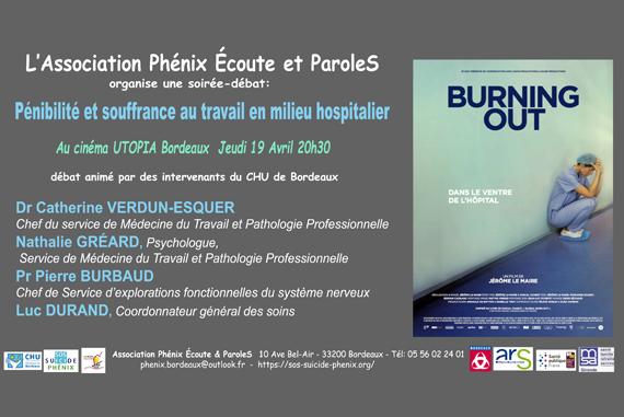 20180412-actu_cine-debat-bordeaux