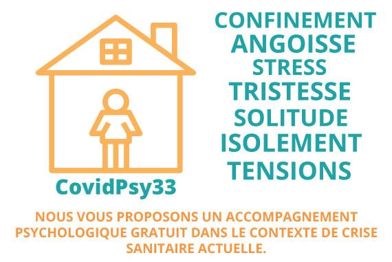 20200304-actu_soutien-psycho-bordeaux